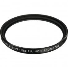 Свiтлофiльтр захисний Fujifilm  PRF-43 (XF35mm-2) (16489246)