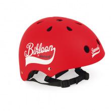 Захисний шолом Janod червоний, розмір S J03270 (J03270)