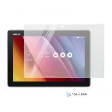 "Защитное стекло 2Е ASUS ZenPad 10 10.1"" (Z301MF) 2.5D clear (2E-TGAS-ZPAD10.1)"