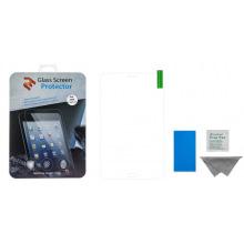 Защитное стекло 2Е Samsung Galaxy Tab 3 Lite 2.5D Clear (2E-TGSG-GT3L)