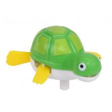 Заводна іграшка goki Черепаха  (13100G-1)