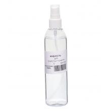 Жидкость АНК для очистки тонера с магнитных валов с распылителем 250мл (3203318)