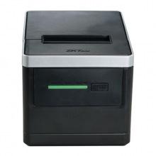 Принтер спец. ZKTeco ZKP8008 (ZKP8008)