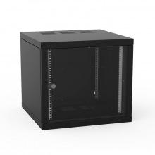 "ZPAS Z-BOX 19"" (600x600)  (WZ-7240-20-A5-161-BNP)"
