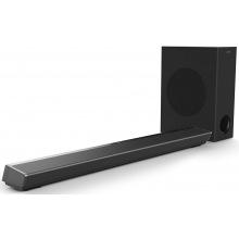 Звукова панель Philips TAPB603 (TAPB603/10)