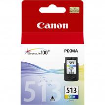 Картридж Canon CL-513C Color (2971B007)