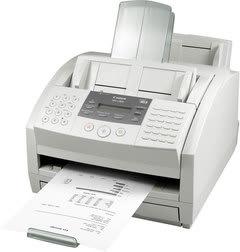 Canon Fax–L360