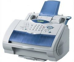 Brother MFC-9030