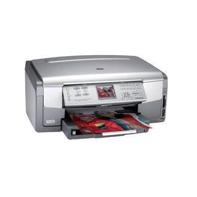 HP Photosmart 3210v