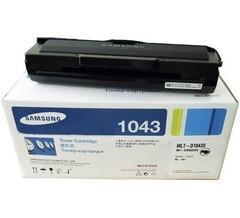 Samsung 1043S Black (MLT-D1043S/XEV)