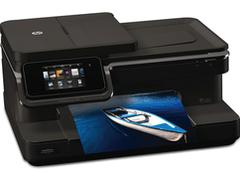 HP Photosmart 7510 C311a