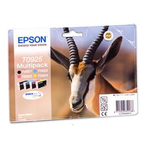 Epson B/C/M/Y C13T10854A10