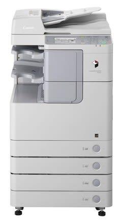 Canon IR-2520