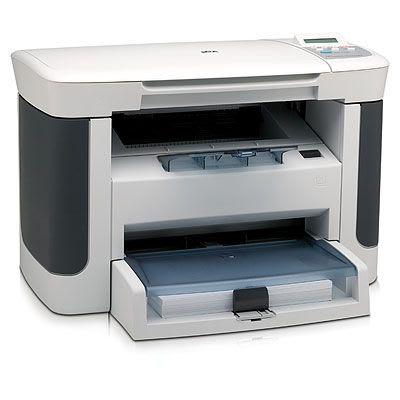 HP LaserJet M1120n