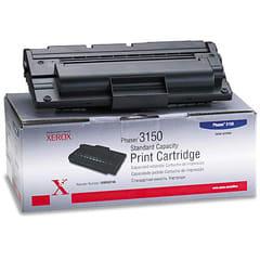 Xerox  (109R00746)