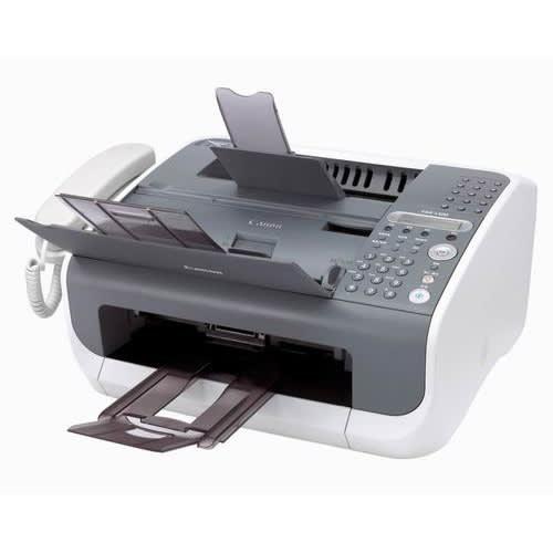 Canon Fax–L100