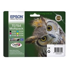 Epson T079A