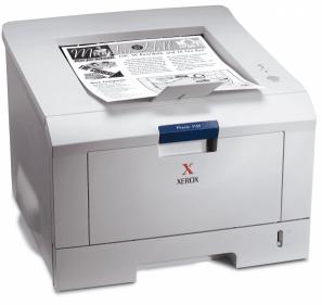 Xerox Phaser 3150