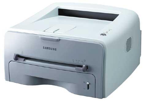Samsung ML-1755