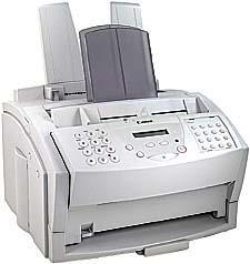 Canon Fax-L250