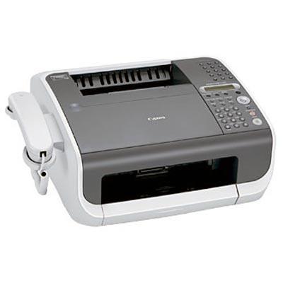 Canon Fax–L120