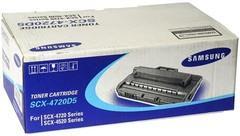 Samsung (SCX-4720D5)