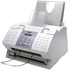 Canon Fax-L290