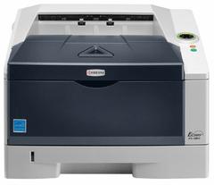 Kyocera Mita FS-1300
