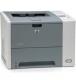 HP LaserJet P3005