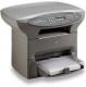 HP LaserJet 3300mfp