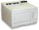 HP LaserJet 4M Plus
