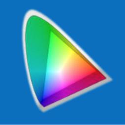 ФОТОПАПІР - Передавання потрібного кольору